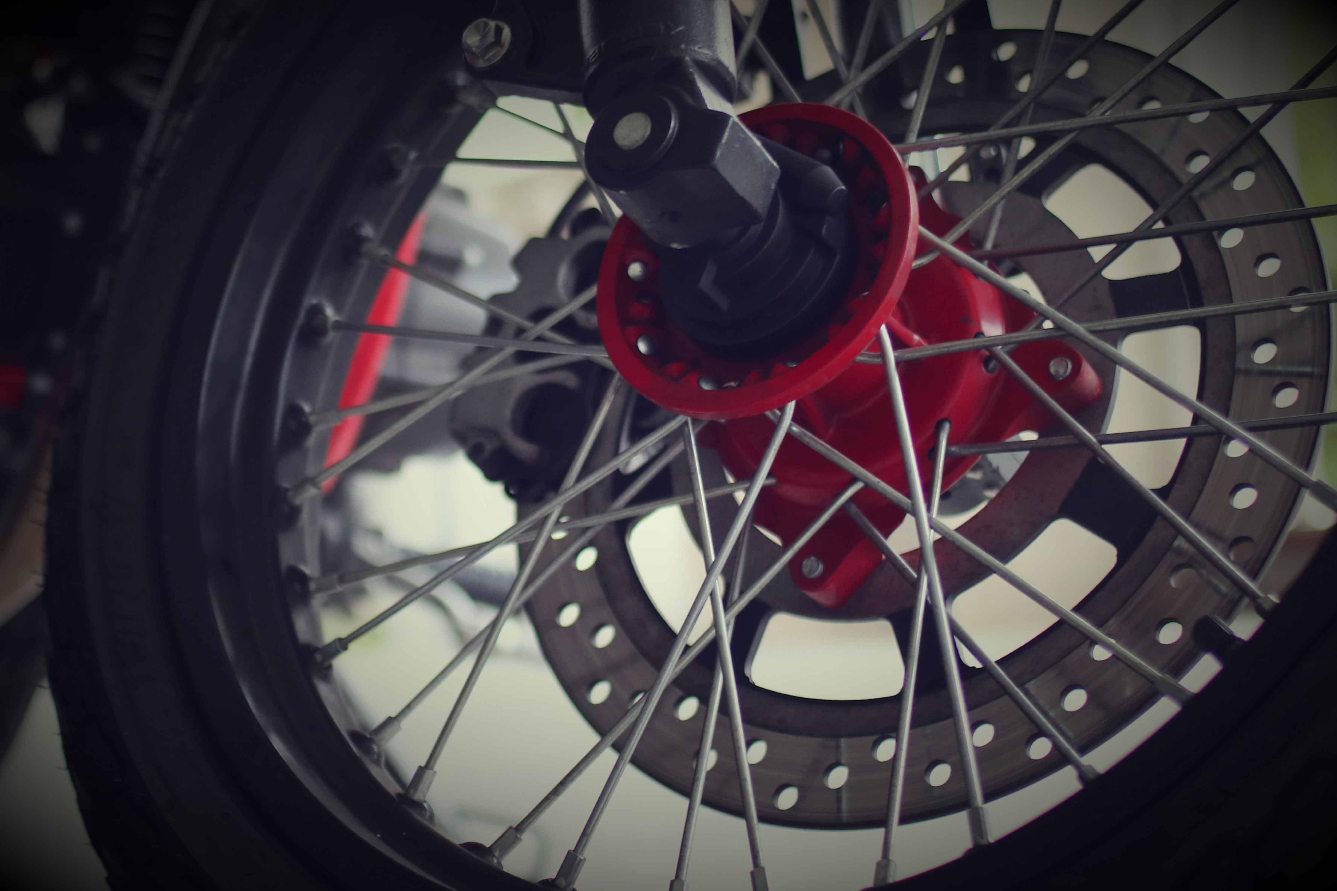 www.motomotor.it