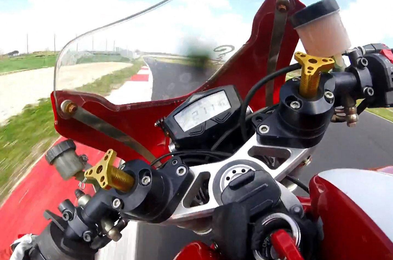 MotoMotor.it